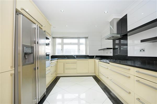 properties for sale 6 bedroom House HYDE PARK STREET, HYDE PARK, W2
