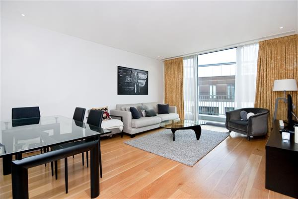properties to rent 1 bedroom Apartment 199 THE KNIGHTSBRIDGE, KNIGHTSBRIDGE, SW7