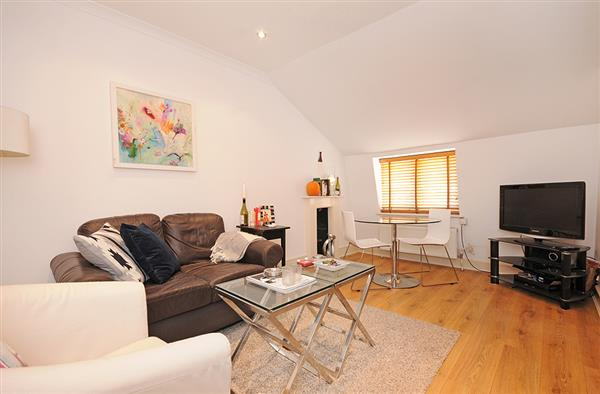 properties to rent 1 bedroom Apartment BATHURST STREET, LANCASTER GATE, W2