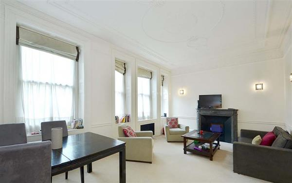 properties to rent 1 bedroom Apartment BERKELEY HOUSE, MAYFAIR, W1