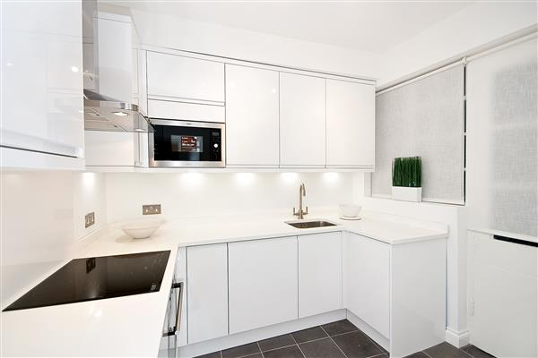 properties to rent 1 bedroom Apartment BROMPTON ROAD, KNIGHTSBRIDGE, SW3
