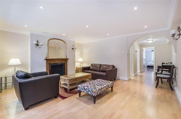 properties to rent 1 bedroom Apartment BROMPTON SQUARE, KNIGHTSBRIDGE, SW3