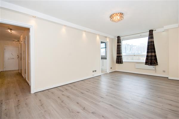 properties to rent 1 bedroom Apartment BURWOOD PLACE, MARBLE ARCH, W2