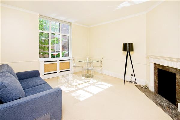 properties to rent 1 bedroom Apartment CHELSEA MANOR STREET, CHELSEA, SW3