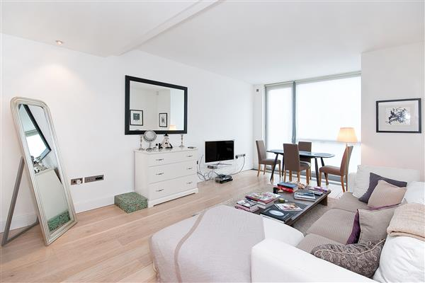 properties to rent 1 bedroom Apartment CHEVALIER HOUSE, KNIGHTSBRIDGE, SW3