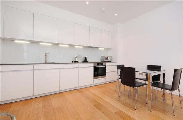 properties to rent 1 bedroom Apartment CONNAUGHT PLACE, MARBLE ARCH, W2