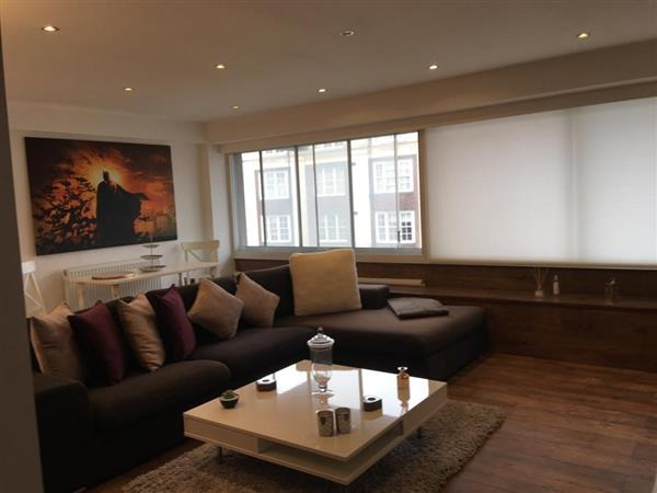 properties to rent 1 bedroom Apartment CONSORT HOUSE, BAYSWATER, W2