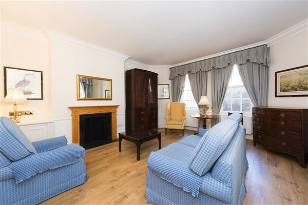 properties to rent 1 bedroom Apartment DRAYCOTT PLACE ...