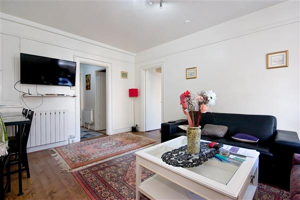properties to rent 1 bedroom Apartment DUDLEY COURT, MARBLE ARCH, W1H