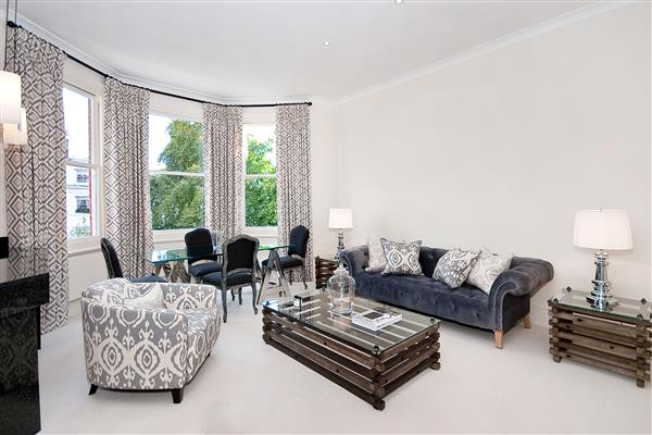 properties to rent 1 bedroom Apartment EGERTON GARDENS, CHELSEA, SW3