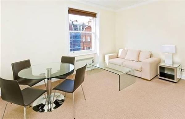 properties to rent 1 bedroom Apartment EGERTON GARDENS, KNIGHTSBRIDGE, SW3