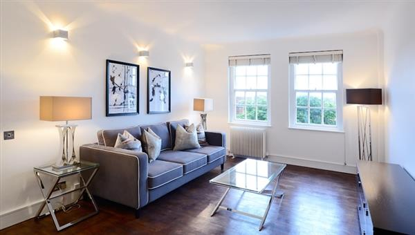 properties to rent 1 bedroom Apartment FULHAM ROAD, CHELSEA, SW3