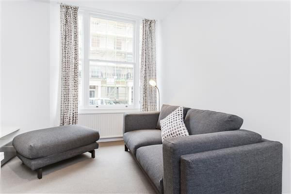 properties to rent 1 bedroom Apartment GLOUCESTER TERRACE, LANCASTER GATE, W2