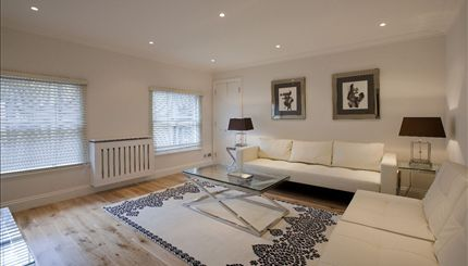 properties to rent 1 bedroom Apartment GROSVENOR HILL, MAYFAIR, W1