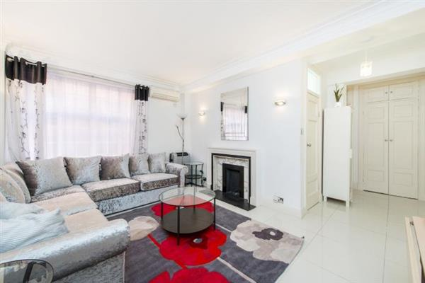 properties to rent 1 bedroom Apartment GROSVENOR STREET, MAYFAIR, W1