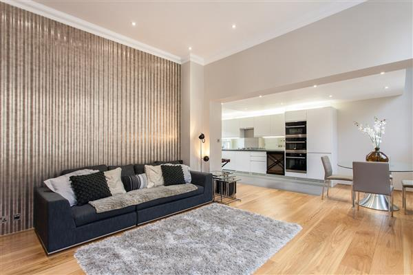 properties to rent 1 bedroom Apartment HARRINGTON GARDENS, SOUTH KENSINGTON, SW7