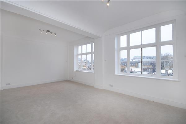 properties to rent 1 bedroom Apartment HERTFORD STREET, MAYFAIR, W1