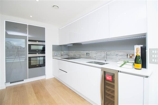 properties to rent 1 bedroom Apartment HOLLAND PARK AVENUE, HOLLAND PARK, W11