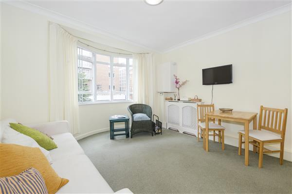properties to rent 1 bedroom Apartment MONTAGU STREET, MARYLEBONE, W1