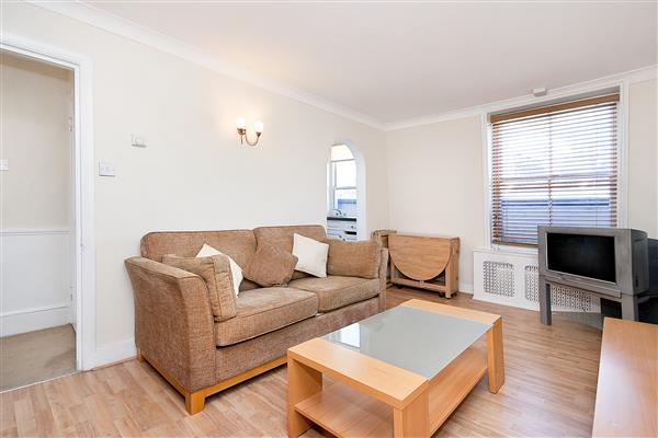 properties to rent 1 bedroom Apartment OLD BROMPTON ROAD, SOUTH KENSINGTON, SW7