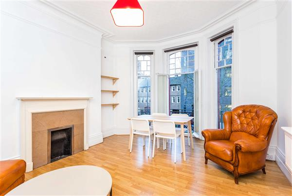 properties to rent 1 bedroom Apartment OLD MARYLEBONE ROAD, MARYLEBONE, NW1.
