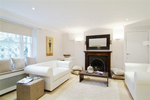 properties to rent 1 bedroom Apartment OVINGTON SQUARE, LONDON, SW3,