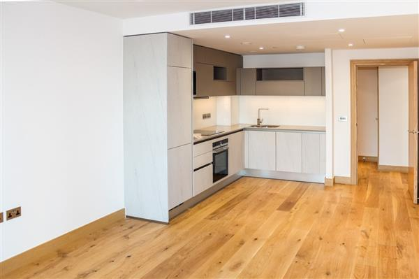 properties to rent 1 bedroom Apartment PADDINGTON EXCHANGE, PADDINGTON BASIN, W2