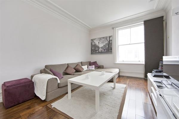 properties to rent 1 bedroom Apartment PARK MANSIONS, KNIGHTSBRIDGE, SW1