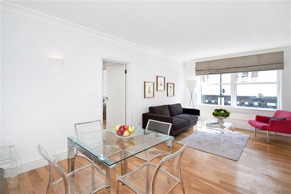 properties to rent 1 bedroom Apartment PAVILION ROAD, KNIGHTSBRIDGE, SW1