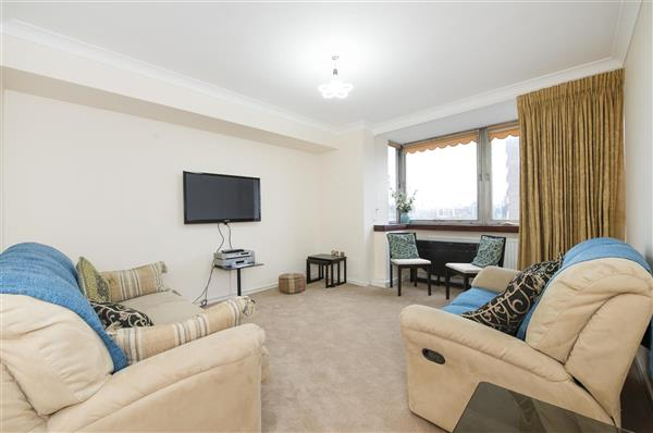 properties to rent 1 bedroom Apartment PORCHESTER PLACE, HYDE PARK, W2