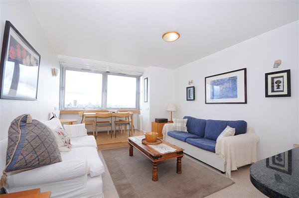 properties to rent 1 bedroom Apartment PORCHESTER PLACE, MARBLE ARCH, W2