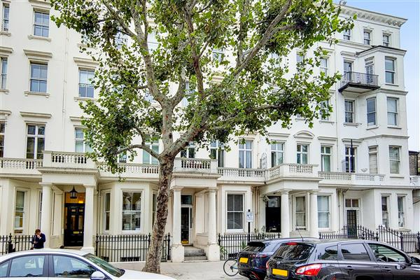 properties to rent 1 bedroom Apartment QUEENSGATE, SOUTH KENSINGTON, SW7
