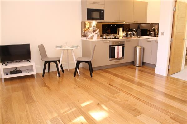 Properties to rent in North of Hyde Park - Marble Arch ...