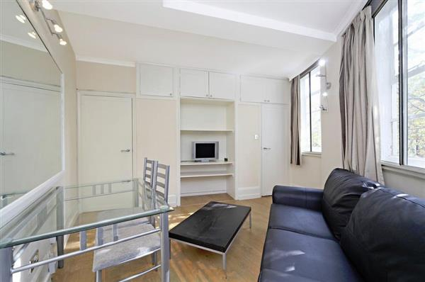 properties to rent 1 bedroom Apartment SLOANE AVENUE MANSIONS, CHELSEA, SW3