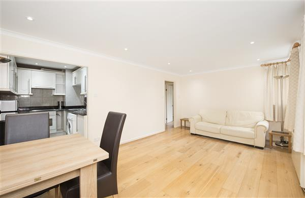 properties to rent 1 bedroom Apartment SOUTHWICK STREET, MARBLE ARCH, W2