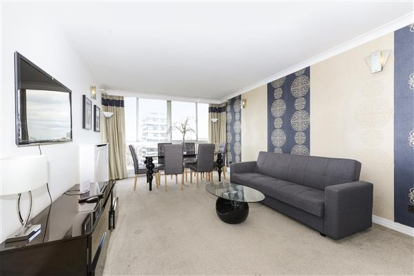 properties to rent 1 bedroom Apartment SOUTHWICK STREET, PADDINGTON, W2