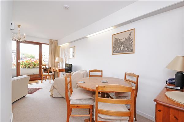 properties to rent 1 bedroom Apartment ST GEORGES FIELDS, HYDE PARK, W2