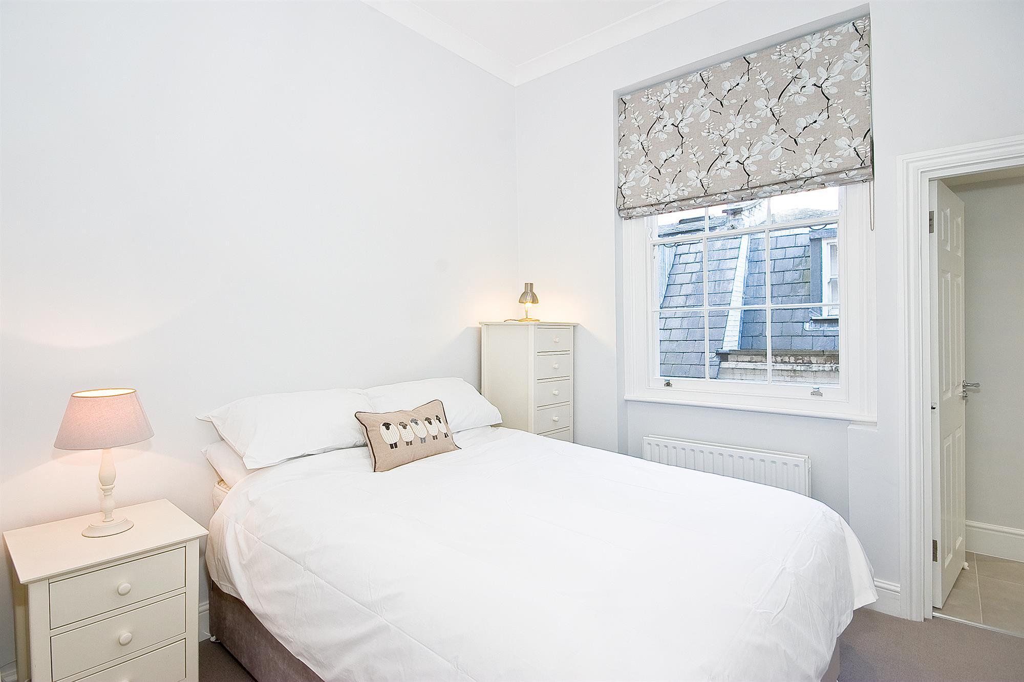 properties to rent 1 bedroom Apartment SYDNEY STREET ...
