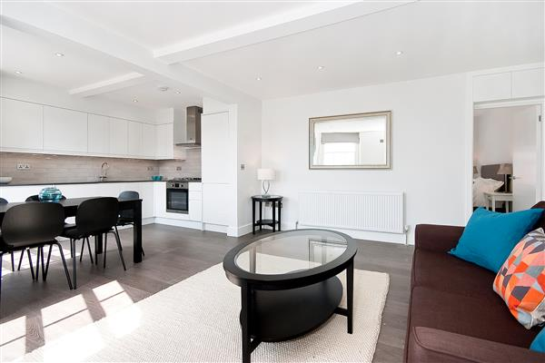 properties to rent 1 bedroom Apartment WALTON STREET, CHELSEA, SW3
