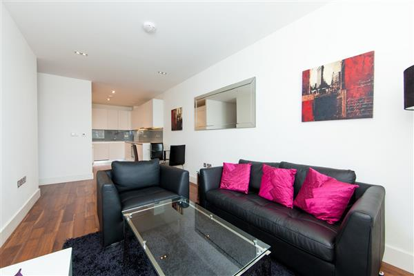 properties to rent 1 bedroom Apartment WARREN STREET, FITZROVIA, W1