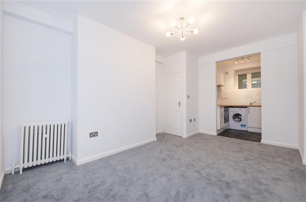 properties to rent 1 bedroom Apartment WELLESLEY COURT, MAIDA VALE, W9