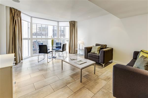 properties to rent 1 bedroom Apartment YOUNG STREET, KENSINGTON, W8