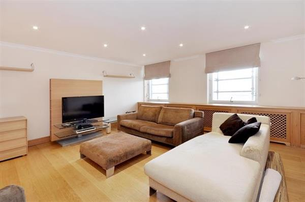 properties to rent 2 bedroom Apartment BROMPTON ROAD, KNIGHTSBRIDGE, SW3