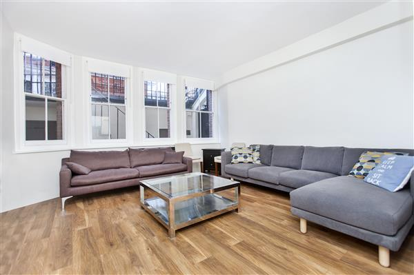 properties to rent 2 bedroom Apartment CADOGAN SQUARE, KNIGHTSBRIDGE,  SW1