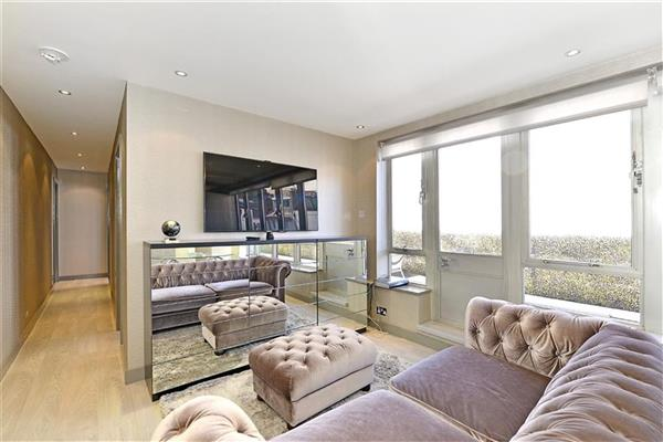 properties to rent 2 bedroom Apartment CLARGES STREET, MAYFAIR, W1