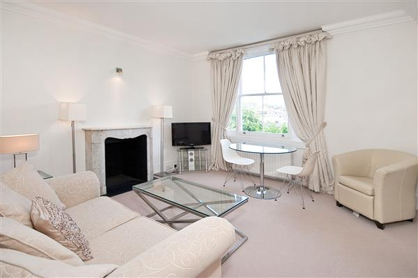 properties to rent 2 bedroom Apartment CRANLEY GARDENS, SOUTH KENSINGTON, SW7