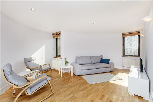 properties to rent 2 bedroom Apartment CROMWELL ROAD, SOUTH KENSINGTON, SW5