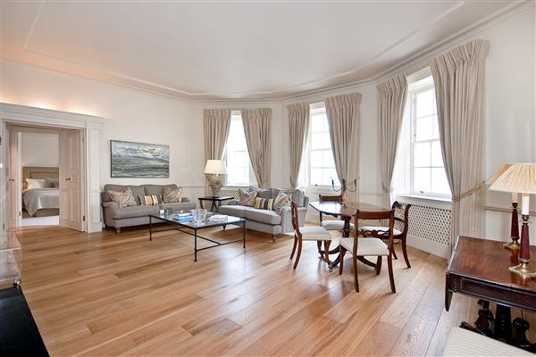 properties to rent 2 bedroom Apartment EATON PLACE, BELGRAVIA, SW1X