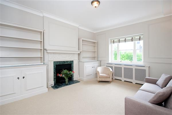 properties to rent 2 bedroom Apartment ENNISMORE GARDENS, KNIGHTSBRIDGE, SW7