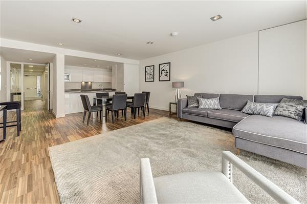 properties to rent 2 bedroom Apartment FULHAM ROAD, CHELSEA, SW3